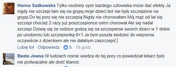 hanna-sadkowska