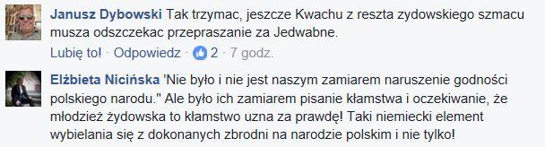 janusz-dybowski