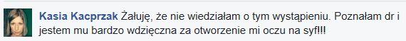 kasia-kacprzak