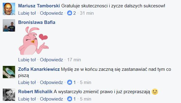 mariusz-tamborski