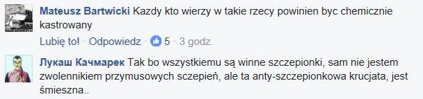 mateusz-bartwicki