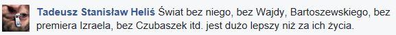 stanislaw-helis