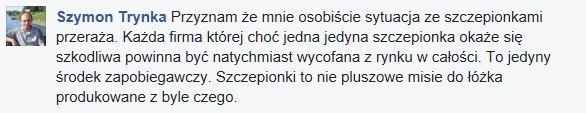 szymon-trynka
