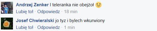 andrzej-zenker