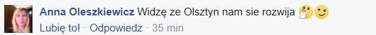 anna-oleszkiewicz