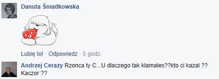 danuta-sniadkowska