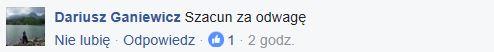 dariusz-ganiewicz
