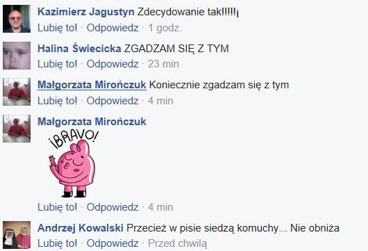 halina-swiecicka