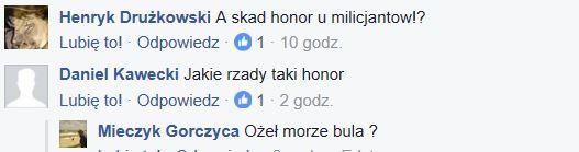 henryk-druzkowski