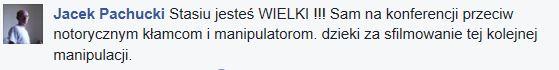 jacek-pachucki