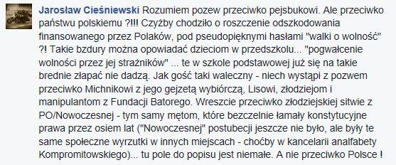 jaroslaw-ciesniewski