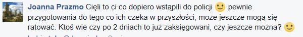 joanna-prazmo