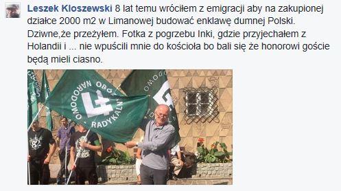 leszek-kloszewski-2