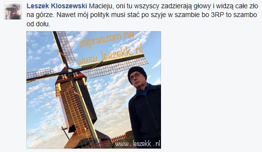 leszek-kloszewski