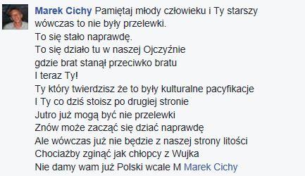 marek-cichy