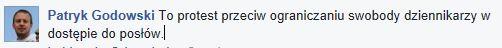patryk-godowski-s