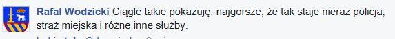 rafal-wodzicki