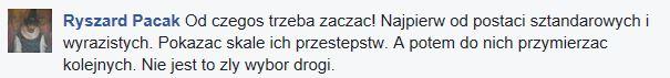 ryszard-pacak