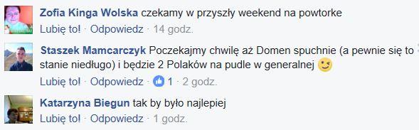 staszek-mamcarczyk