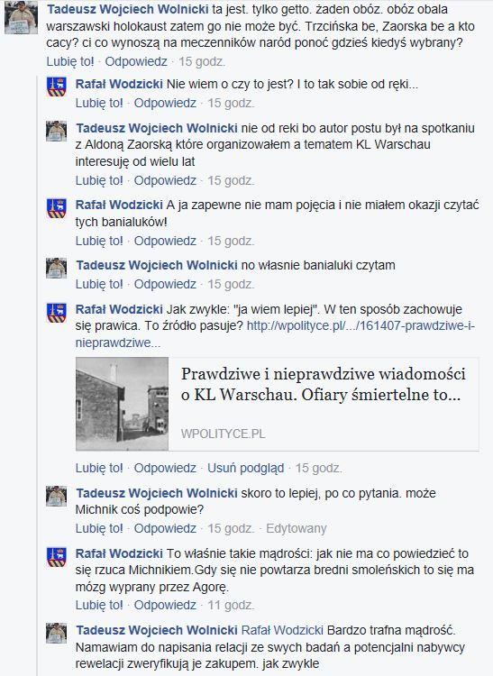 tadeusz-wolnicki