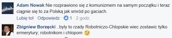 zbigniew-borzecki