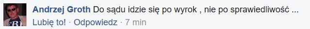 andrzej-groth