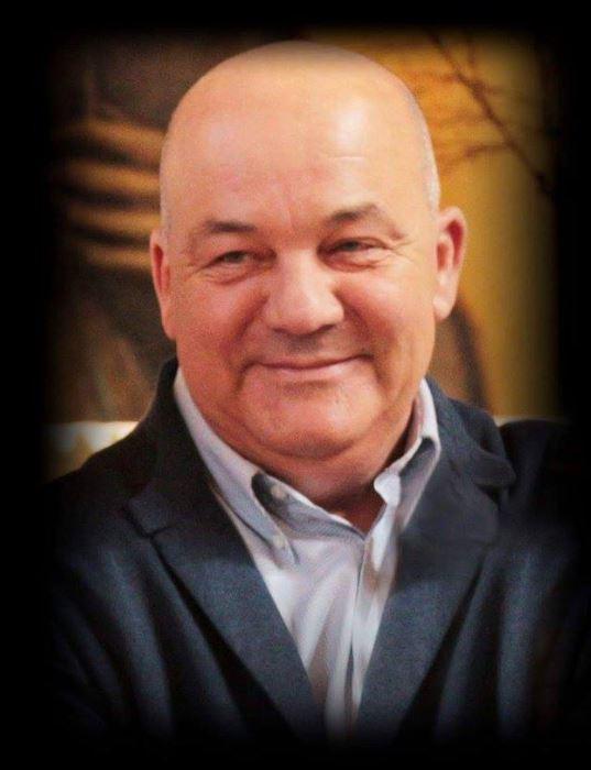 Andrzej Szemis