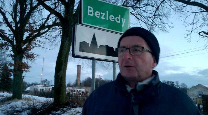 Wiesław Błachnio