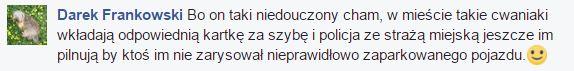 Darek Frankowski