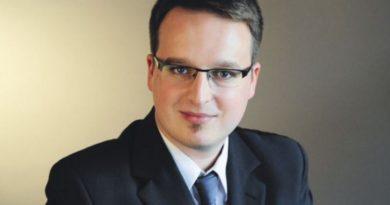 Marcin Sieczkowski