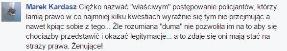 Marek Kardasz