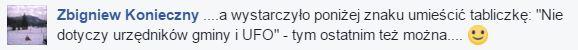 Zbigniew Konieczny