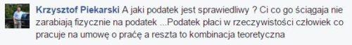 Krzysztof Piekarski