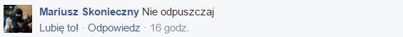 Mariusz Skonieczny