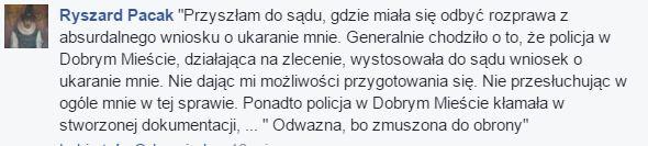 Ryszard Pacak