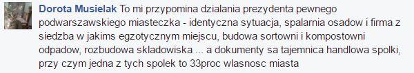 Dorota Musielak