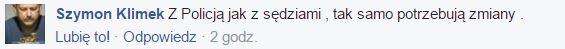 Szymon Klimek