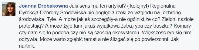 Joanna Drobakówna