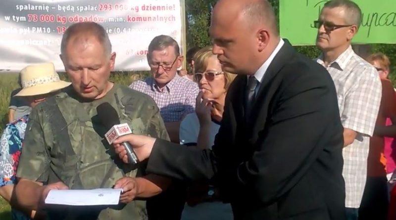 Zbigniew Gutek