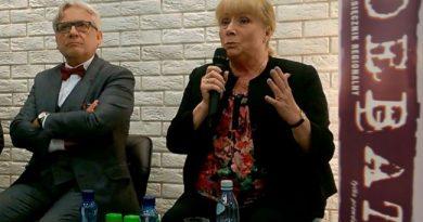 Joanna Szymankiewicz-Czużdaniuk
