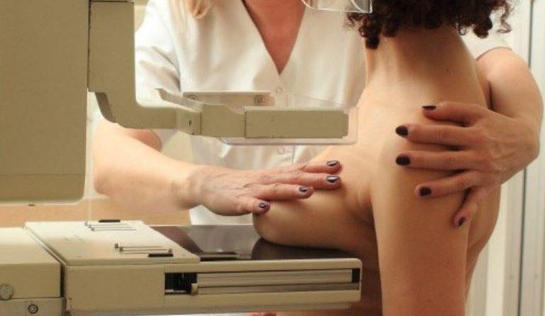 Czy mammografia jest skuteczna