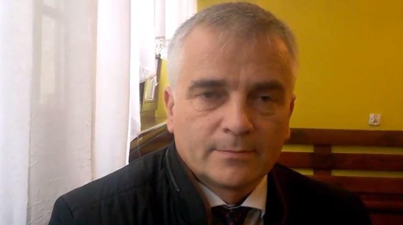 Paweł Kukiz jest asekurancki
