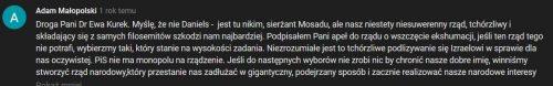 Adam Małopolski