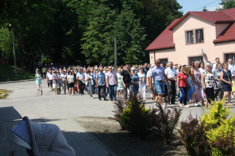 31.05.18 - Purda - fot. Andrzej Adamowicz (2)