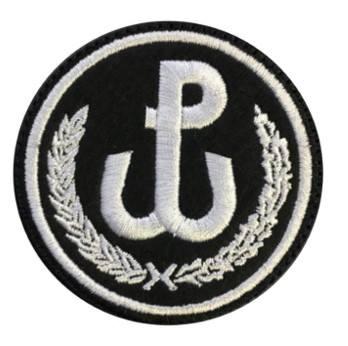 Odznaka WOT