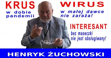 Henryk Żuchowski