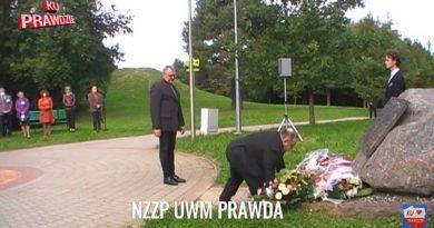 NZZP UWM PRAWDA - 17.09.2020