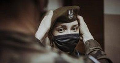 Zostań Terytorialsem - szkolenie podstawowe
